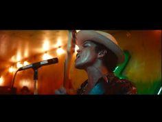 Bruno Mars - 'Gorilla' Single Premiere! - Listen here --> http://beats4la.com/bruno-mars-gorilla-single-premiere/