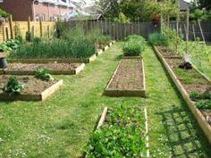 Garden Herb Garden Box Design With Vegetable And Herb Garden Design In  Raised Bed Also Herb Garden Bed Design Simple Herb Garden Design |  Pinterest | Herb ...