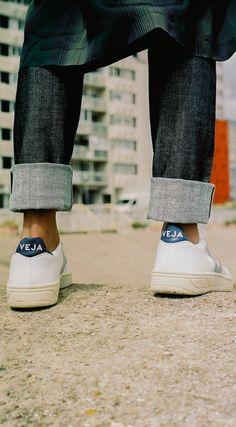 5e2d047f7d 3748 Best Vegan Shoes images in 2019
