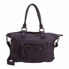 Linea Pelle Dylan Shoulder Bag Sale up to 70% off at Barneyswarehouse.com   I just received this bag and I love it! The leather is so soft and the color is great.