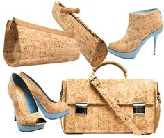Designed by Kasia Ostapowicz Designer, Wedges, My Style, Shoes, Products, Fashion, Moda, Zapatos, Shoes Outlet