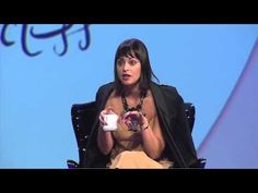 This bitch needs to have a cameo in our series. Conversation with Sophia Amoruso: Founder of Nasty Gal and Author, #GIRLBOSS at #EMSSUMMIT - YouTube