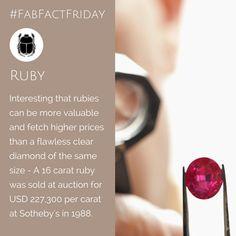 The Corundum Group - Scarab Jewellery Burmese Ruby, Madagascar, Sri Lanka, Zodiac Signs, Fun Facts, Thailand, India, Jewellery, Gemstones