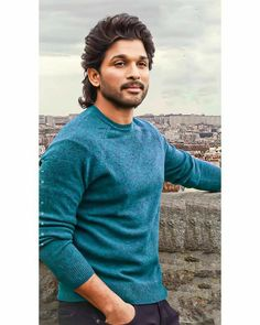Allu Arjun New 2020 full Hd Wallpapers Cute Boys Images, Cute Love Pictures, Handsome Celebrities, Most Handsome Actors, Galaxy Pictures, Film Pictures, Actor Picture, Actor Photo, Hd Picture