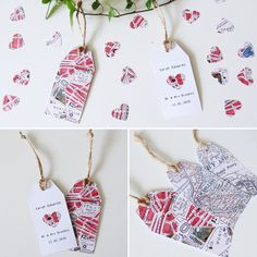 Have you seen our new Wedding Stationary range? We have everything for your travel inspired Wedding ❤️ #wedding #inspiration #stationary #travel #map #heart #rome #contetti #invitations #savethedate #weddinginvitations #thankyou #tag #gift #anniversary