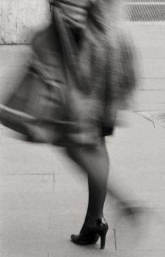 Rome, Dancing Girl, (variation)  27 of 50 by Jack Barnosky
