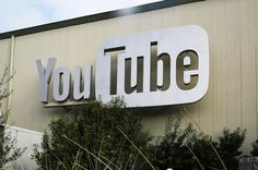 Google is hiring 10,000 reviewers to clean up YouTube