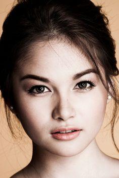 Elisse Joson | Flickr - Photo Sharing! www.flickr.com1067 × 1600Search by image Elisse Joson Beauty Full, Asian Beauty, Filipina Beauty, Girlfriends, Actresses, Pinoy, Celebrities, Pretty, Artist