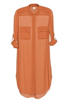 Aritzia Baye Tunic by Wilfred Dress Over Pants, Kurta With Pants, Shirt Dress, Modest Fashion, Hijab Fashion, Fashion Dresses, All White Party Outfits, Cute Outfits, December Outfits
