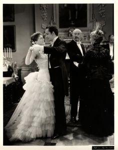 https://theredlist.com/media/database/films/cinema/1930/dr-jekyll-and-mr-hyde/052-dr-jekyll-and-mr-hyde-theredlist.jpg