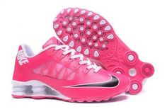 Cheap Nike Shox Running Shoes on Sale - Page 3 of 4 f5ac44b60
