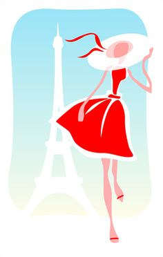 10 French Beauty Secrets That Don't Require Dieting