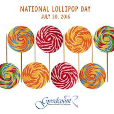 It's National Lollipop Day! Lollipops are sweet & so are you. show it with a beautiful crystal keepsake gift from Goodcount! Get your design started today. Unusual Holidays, Wacky Holidays, Crystal Awards, 3d Laser, Crystal Gifts, Lollipops, Laser Engraving, Personalized Gifts, Christmas Ornaments