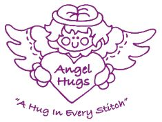 Angel Hugs - Be sure and check out the Stitch Sampler here for knit and crochet stitches. Good pictures and detailed instructions with multiples. Knit Or Crochet, Crochet Stitches, Crochet Baby, Baby Patterns, Crochet Patterns, My Sisters Closet, Charity Gifts, Knitting For Charity, Spinning Yarn