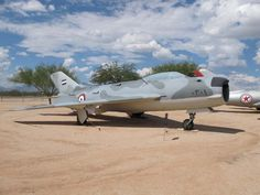 The Shenyang J-6 was the Chinese-built version of the Soviet MiG-19 fighter aircraft