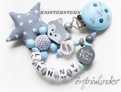 Mini, Creative, Stampin Up, Kids Fashion, Christmas Ornaments, Holiday Decor, Baby Showers, Crochet, Handmade