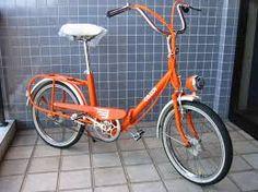 Resultado de imagem para bicicletas caloi infantil 1970.Parabéns Carlos Jonas Saboia
