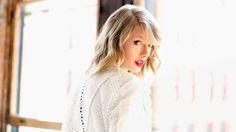 Taylor Swift 2015