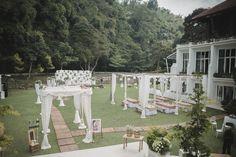 Outdoor Wedding at Gedong Putih ala Anindya and Aiken - Owlsome (107 of 167)