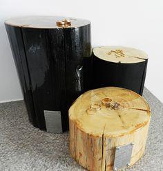 Bois flotté deco Pür cachet - http://www.purcachet.com/index.php/vente-en-ligne-etageres