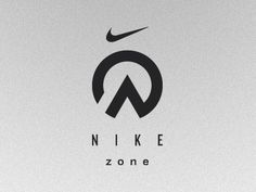 Creative Noa, Nike, Emberson, Logos, and Dribbble image ideas & inspiration on Designspiration Victory Logo, Pilates Logo, Air Max Classic, Sports Graphics, Clothing Logo, Great Logos, Fitness Logo, Letter Logo, Logo Design Inspiration