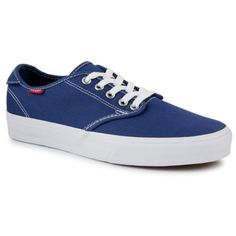 Vans Camden Shoe $49.99 (Compare at $55.00)