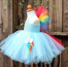 Rainbow+Dash+Costume+Pattern | Rainbow Dash Costume