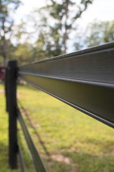 525 Plus Flex Fence®