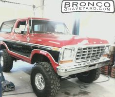 Classic Car Insurance – Information And Tips – Best Worst Car Insurance 1979 Ford Bronco, Ford Bronco For Sale, Bronco Truck, Classic Ford Trucks, Old Ford Trucks, Ford 4x4, Classic Cars, Broncos Pictures, Classic Car Insurance