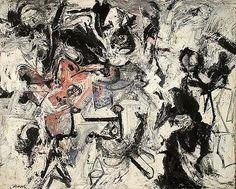 Nicolas Carone, Hyperbola on ArtStack #nicolas-carone #art