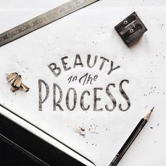 "1,377 Likes, 16 Comments - Mark van Leeuwen (@markvanleeuwn) on Instagram: ""There is beauty in the process. It'd be so boring if you could achieve your goals straight away…"""