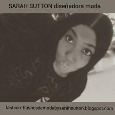 fashion-flashesdemodabysarahsutton.blogspot.com #Madridblogger #fashionblogger #blogmoda #fashion #moda