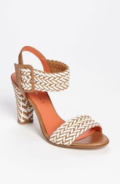 Via Spiga 'Rolanda' Sandal high heel