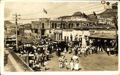 Guaymas Son  1910 mexico - Yahoo Search