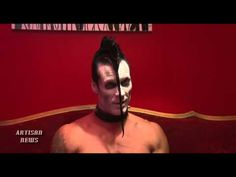 Doyle Wolfgang Von Frankenstein Has The 'Right Singer' Fronting His Band - Blabbermouth.net