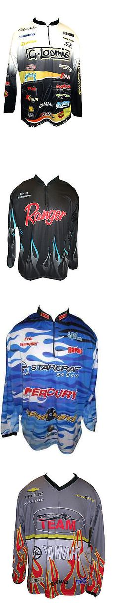 Shirts and Tops 179982: Tournament Fishing Jerseys,Custom, Make Own Design, Best Price In Market+More... -> BUY IT NOW ONLY: $97 on eBay!