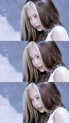 Kim Jennie, Kpop Girl Groups, Kpop Girls, Mode Ulzzang, Black Pink Kpop, Blackpink Members, Blackpink Photos, Blackpink Fashion, Blackpink Jisoo