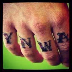 Agger YNWA tattoo Ynwa Tattoo, Liverpool Fc, Tatoos, Tatting, Tattoo Quotes, Tattoo Ideas, Bobbin Lace, Needle Tatting, Tattos