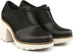 Camper Anouk 22043-004 Shoes Women. Official Online Store USA
