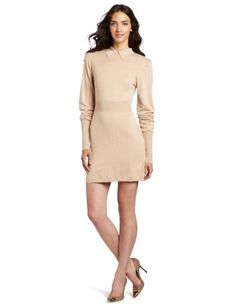 Ted Baker Women's Bleu Dress - List price: $235.00 Price: $56.75 + Free Shipping