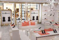 © Moda Glamour Italia: Michele Lopriore: New Opening, a Miami