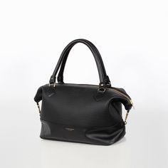 Deadly Ponies Mr Croc bowler ✓ yeee got it Designer Leather Handbags, Deer Skin, Briefcase, Crocs, Leather Bag, Pony, Satchel, Womens Fashion, Colour