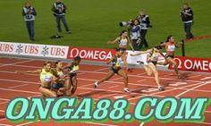 보너스머니♥️♥️♥️  ONGA88.COM  ♥️♥️♥️보너스머니: 보너스머니♦️♦️♦️  ONGA88.COM  ♦️♦️♦️보너스머니