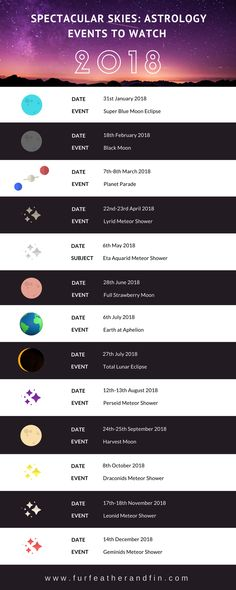 Ensure that you don't miss any of the spectacular displays in the skies with our astrological events calendar Meteor Shower Dates, Lyrid Meteor Shower, Moon Date, Event Calendar, Adventure Is Out There, Stargazing, Astronomy, Outdoors, Outdoor