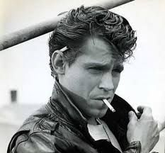 Image result for kenickie grease