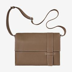 Alfred bag, medium model - H061050CK18