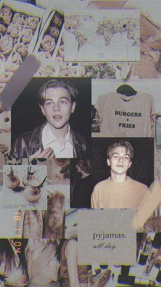 #LEONARDODICAPRIO #CAPRIO #YOUNGLEO Leonardo Dicaprio Titanic, Young Leonardo Dicaprio, Leonardo Dicapro, Jack Dawson, Mood Wallpaper, Cute Actors, Young Actors, Aesthetic Pictures, Handsome Boys