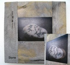 pix from my Holographic Memories  Workshop Wen Redmond