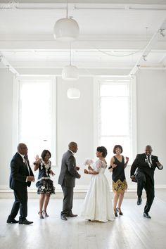 Unathi and Mtunzi's Inspired Wedding; Wedding Couple Photos, Wedding Couples, 1920 Great Gatsby, Port Elizabeth, Absolutely Gorgeous, Beautiful, Engagement Shoots, 1920s, South Africa