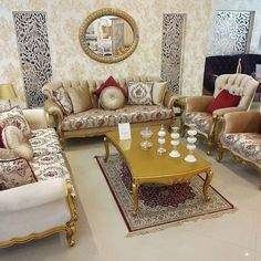 New designs and special offers instagram costmers .. For more information what's app 0561448391 - 043929085 or  visit our showroom in el barsha -um suqem st- behind mall of the Emirates  #uae #sharjah #abudhabi #alain #homedecor #myhome #interiordesign #jumeira #elbarsha #dubai #furniture #classic #decoration_items #luxury #design #decor #sofas @hasanabudhabi @ummohammed633 #ديكور #اماراتي #اماراتية #كنب #اطقم_جلوس #بدع_زايد by levierahomes